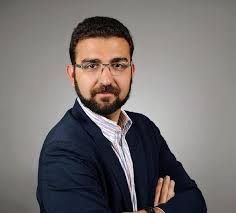 PROF. DR. CARLOS ALARIO
