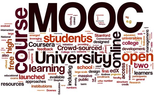 MOOC_
